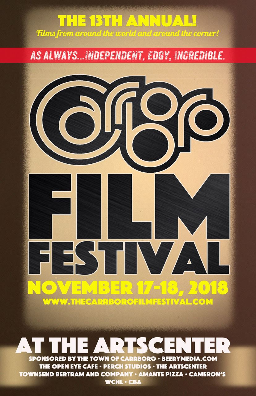 CFF13poster2web